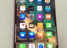 للبيع ايفون 6 بلس 64 جيجا