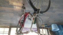 دراجه ألمانيا غيرقابل للبدل