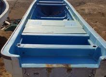 قارب 23 للبيع
