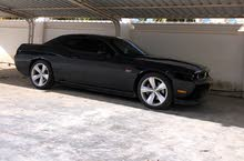 Dodge Challenger car for sale 2010 in Salala city
