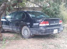 سامسونق للبيع  سعر 3500 سياره هيكل صاله كمبيو اموور كويسة محرك يصرف