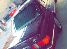 1 - 9,999 km mileage Mercedes Benz S 300 for sale