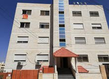 5 Bedrooms rooms 3 bathrooms apartment for sale in ZarqaAl Zarqa Al Jadeedeh