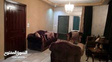 Al Urdon Street neighborhood Amman city - 145 sqm apartment for sale