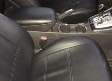 Hyundai Elantra 2012 for sale in Amman
