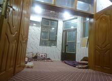بيت طابقين قريب على الامام الحسين ع