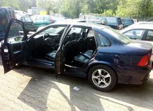 Used Opel Vectra for sale in Bani Walid