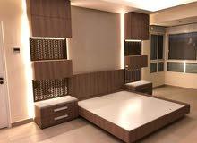 metlej design تصميم وتنفيذ ديكورات ومطابخ وغرف نوم لاميكا