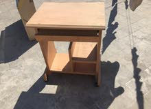 Tripoli – Office Furniture with high-ends specs available for sale