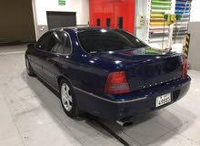 للبيع LTZ موديل 2005
