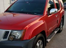 Nissan extra for sale 2011 off road