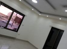 apartment for rent in AmmanRajm Amesh