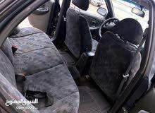 1996 Hyundai Avante for sale in Al Karak