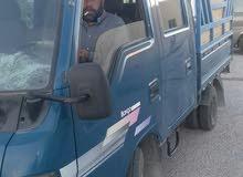 For sale a Used Kia  2002