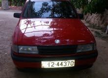 For sale a Used Opel  1990
