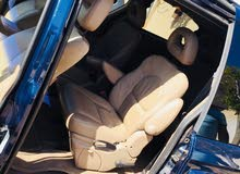سيارة بنتلي موديل 2002
