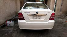Manual Geely 2013 for sale - Used - Baghdad city