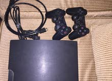 Muscat - Used Playstation 3 console for sale