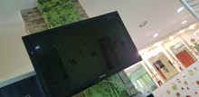 Others TV of Used condition 32 inch