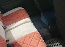 سيارة سوزكي ليانا