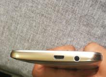 HTC m9+ مستعمل اسبوعين