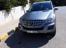Best price! Mercedes Benz ML 2011 for sale