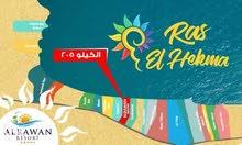 لازم تاخد Break من ضغط الشغل والزحمة وتقضي وقت ممتع في Al Rawan_Resort