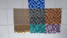 mosaic decor and poolwter موزايك للديكور وحمام السباحه