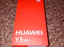 Used Huawei  for sale in Jafra
