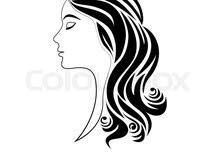 صالون نسائي بحاجة الى اخصائية شعر