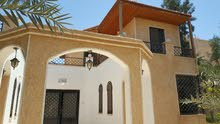 Villa FOR SALE 3 bed rooms with a Roof Top Terrace and Garden