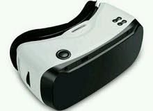 نظارة 3d لا تحتاج هاتف