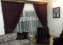Baghdad - New Curtains available for sale