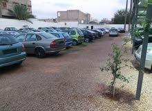 مجموعه سيارات إستيراد أوروبي