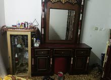 Bedroom Furniture Good Condition