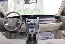 Safran 2011 for Sale
