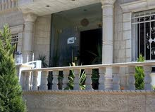 Shafa Badran property for sale with More rooms