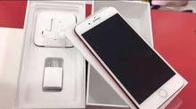 ايفون 7 بلس الكوري المقلد بسعر جميل هواتف جديده