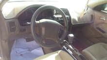 50,000 - 59,999 km mileage Nissan Maxima for sale
