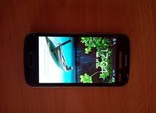 Samsung GT S7262 بحالة جيدة للبيع