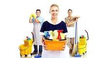 متوفر خادمات لتنظيف الشقق والمكاتب