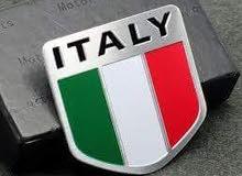 التاشيره الايطاليه سياحه بزنس دراسه علاج