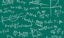 دروس تقويه رياضيات