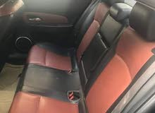 Chevrolet Other 2010 in Basra - Used
