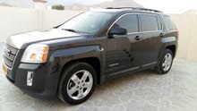 Used 2013 GMC Terrain for sale at best price