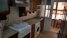 furniture apartment for rent  in khalda