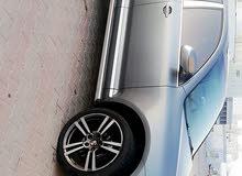 Porsche Cayenne 2006 For sale - Grey color
