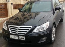 Best price! Hyundai Genesis 2010 for sale