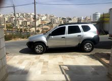 Renault Duster 2014 for sale in Amman