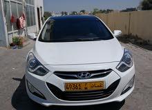 Hyundai i40 2013 For Sale